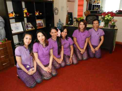 movies thai massage stockholm