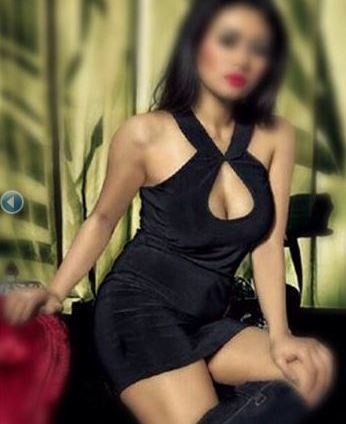 porr sex thai massage luleå