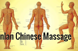 Wenlan Chinese Massage Hyde Review